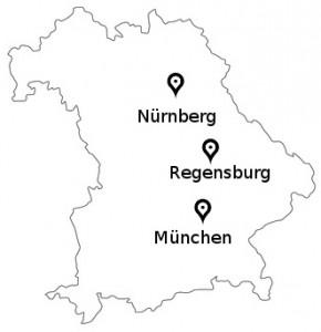 MPU Bayern